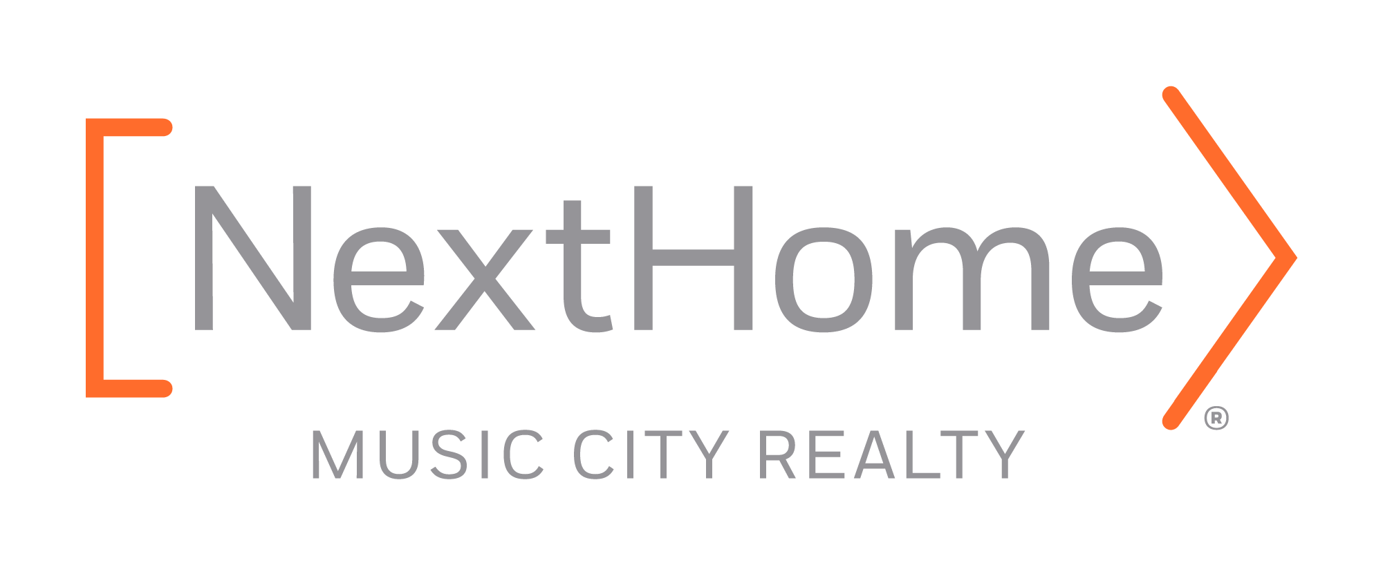 NextHome Logo