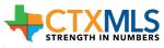 CTXMLS (Trestle)