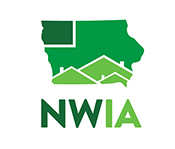 Northwest Iowa MLS