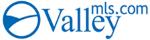 ValleyMLS.com