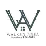 Walker Area AOR