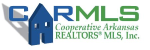Cooperative Arkansas Realtors® Multiple Listing Services, Inc.