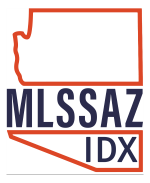 MLS of Southern Arizona(MLSSAZ)