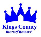 Kings County BOR
