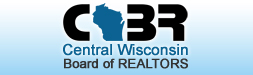 Central Wisconsin MLS