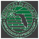 Emerald Coast AOR