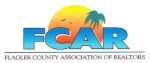 Flagler County AOR Inc