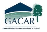 Gainesville-Alachua County AOR