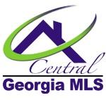 Central Georgia MLS