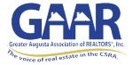 Greater Augusta AOR (GAAR)