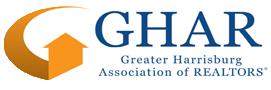 Greater Harrisburg AOR