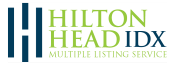 MLS of Hilton Head Island