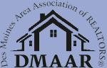 Des Moines Area AOR(DMAAR)