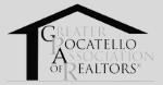 Greater Pocatello AOR