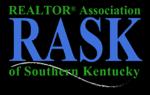 Realtors Association of Southern Kentucky (RASK)