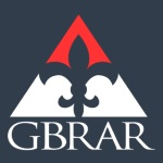 Greater Baton Rouge AOR