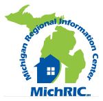 Michigan Regional Information Center (MichRIC)