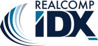 Realcomp II Ltd
