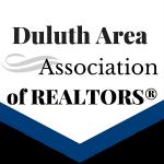 Duluth Area AOR