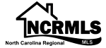 Cape Fear Realtors MLS, Inc.