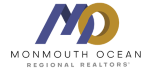 Monmouth Ocean Regional MLS