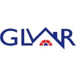 GLVAR