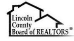 Lincoln County BOR