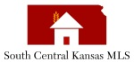 South Central Kansas MLS (SCKMLS)