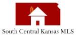South Central Kansas MLS (SCKMLS)