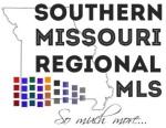 Southern Missouri Regional MLS